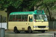 DB1394-83M