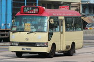 EL7919-MOK-20110828