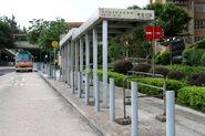 Hong Sing Garden-W2