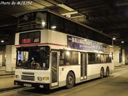 KMB K HD9056 Rt.601