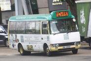 MV9947 HKGMB35M