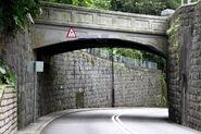 Mount Kellett Road Bridge