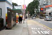 Sai Kung Town Hall-N3