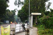 San Tsuen-W
