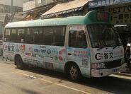 ToyotacoasterTM3861,NT34(1)