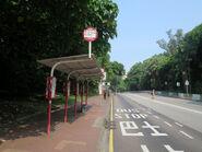 Wan Tau Kok Lane 20190810