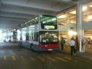 821 K18(MTR)