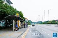 Air Freight Forwarding Centre Chun Wan Road 20160926 4