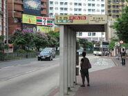 Cheung Sha Wan Path 20120602-4