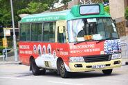 GB7877 HKGMB36S