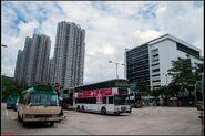 Hang Hau North BT 20140629