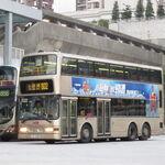 JK2480 802 (2).JPG