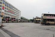 KMB Tin Shui Wai Depot-2