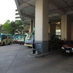 Kwai Fong Station M5.JPG