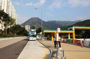 Mun Tung Estate-1(0204)