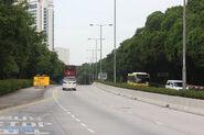 Scenic Road 201412 -1