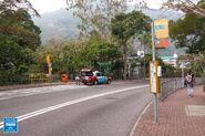Scenic Villas Victoria Road 20180122