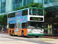 3352 rt66 (2010-09-25)