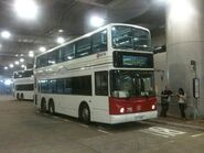 715 MTR K52 26-09-2013