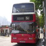 ATS38 5C.JPG