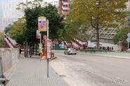 ChaiWan-EasternHospitalChaiWanRoad-4165