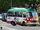 新界專綫小巴46A線