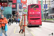 Fife Street Mong Kok 2 20160131