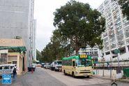Fo Tan Cheung Lek Mei Street 20201117