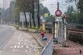 Hong Kong Wetland Park W 20160222