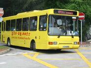 Huangbus-17