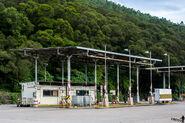 KMB Tsing Yi Depot 2 20150613