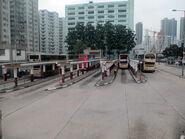 Kowloon City Ferry 20151210
