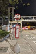 Kwong Fuk Estate-N-275R(0424)