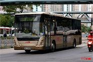 NX3459 - 265S