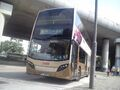PC4053 Choi Hung