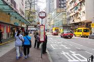 Un Chau Shopping Centre 2 20170415