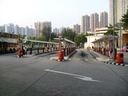 Yiuonbt2 1310
