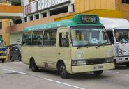 040009 ToyotacoasterVR3020,NT47M