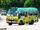 新界專綫小巴39S線