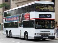 3AD HL9230 38 TWHRd