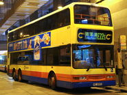 C 2274 E22S YatTung-1
