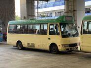 DG9002 Kowloon 25M(S) 04-09-2021