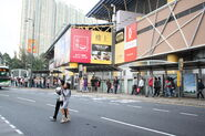 Fu Tung Shopping Centre-1