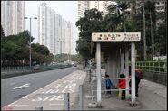 Hin Yeung House Hin Keng Estate 20150127