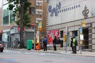 Hing Wo Street 201612