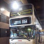 JK1805 34.jpg