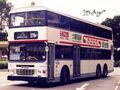 KMB HP2269 278P1