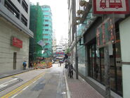 Mong Kok Changsha Street PLB