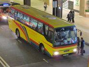 NR83 LG3412 HarbourCentre