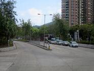 Pak Wo Road near Tai Ping 20180404